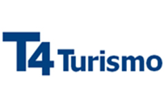 T4 TURISMO